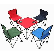 kids folding table kids folding table suppliers and manufacturers