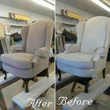 Shann Upholstery Supplies Bernie U0027s Upholstery Home Facebook
