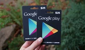 purchase play gift card easy way to get play gift card code the fletchers
