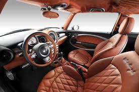 Beautiful Car Interior Design Ideas Ideas Aamedallionsus - Interior car design ideas
