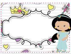imagenes educativas animadas resultado de imagen para wallpaper buhos y lechuzas animados