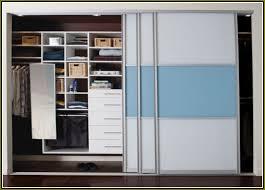 home depot wardrobe cabinet home depot sliding closet doors closet doors sliding home depot o