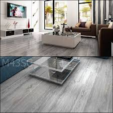 wholesale vinyl flooring direct factory price furniture home