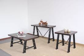 Industrial Style Furniture by Industrial Style Furniture