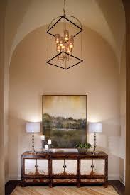 64 best ceilings i love cool ceilings images on pinterest