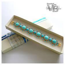 Beaded Chandelier Earrings U2013 Tracy 154 Best Jewels Images On Pinterest