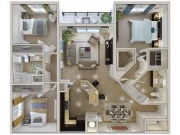 Best Teaching Interior Design Images On Pinterest - Design place apartments