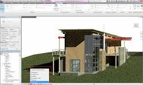 Autocad Home Design For Mac Architecture Revit Architecture Mac On Architecture Within