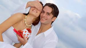 10 romantic wedding anniversary ideas for couples cheap but unique
