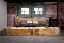schlafzimmer gestalten schlafzimmerwand gestalten 40 wunderschöne vorschläge