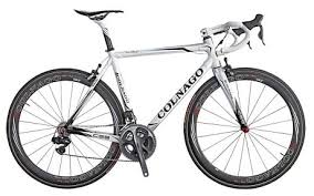 colnago bike why colnago is the of road bikes telegraph