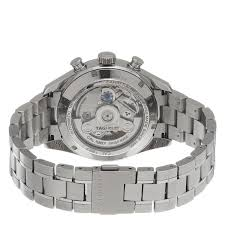 christmas gifts for her and him robert gatward jewellers news