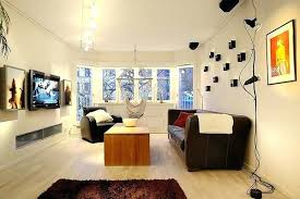 1 Bedroom Apartment Interior Design Ideas 1 Bedroom Apartment Design Ideas