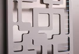 heizkã rper wohnraum design wohnzimmerz heizkörper wohnraum design with heizkã rper design