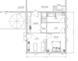planning to build a house 14 best dual living house images on house floor plans