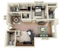 floor plan availability for 1818 platinum triangle anaheim
