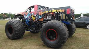 monster jam new trucks news page 5 monster jam