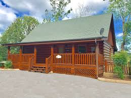 1 bedroom cabins bear camp cabin rentals bearly behavin