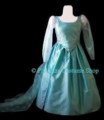 Size Halloween Costumes 3x 4x Elsa Frozen Halloween Costume Size Super Size Halloween