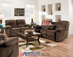 lazy boy recliner sofa sets sofas decoration motion sofas loveseats af310 sharpei chocolate no twitter messages american furniture