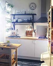 cuisine amenager pas cher petit meuble de cuisine pas cher unique ment amenager une