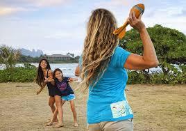 Craigslist Rentals Kauai by Kauai Babysitting