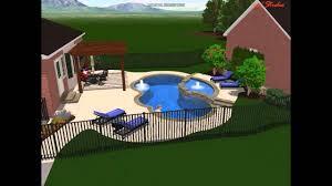 who makes the best fiberglass pool aquaserv pool spa inc stephens gemini fiberglass pool tanning ledge