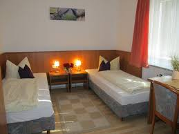 hotel wendezeller stuben wendeburg germany booking com