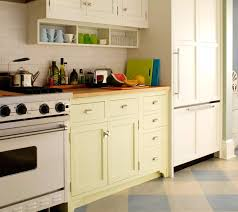 how to color match cabinets color matching your cabinets factory builder stores