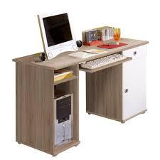 Computer Schreibtisch Günstiger Jugendzimmer Game Schreibtisch Sonoma Weiß Günstige