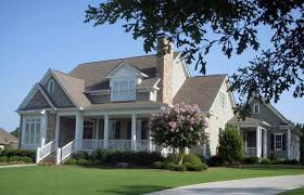 Southern Living Home Plans Shook Hill Mitchell Ginn Southern Living House Plans