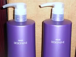 regis designline 3 regis designline enchanted midnight color and 50 similar items