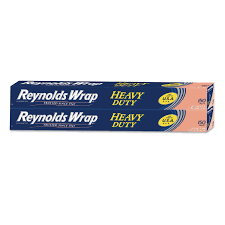500 Sq Ft In Meters Amazon Com Reynolds Wrap Heavy Duty Aluminum Foil 2 150 Sq Ft
