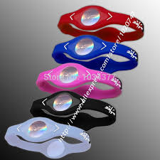 balance bracelet energy images Power energy hologram bracelets wristbands keep balance ion jpg