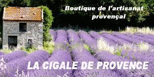decoration provencale pour cuisine cigale de provence décoration et ambiance provençale al