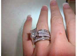 3 carat diamond engagement ring 3 carat engagement rings princess cut rings 3 karat engagement