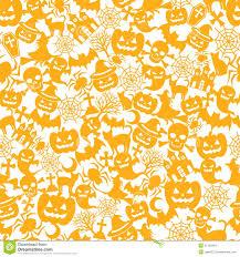 halloween background for invitations horse invitation alesi info