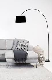 polstergarnitur lena 101 best ab auf u0027s sofa images on pinterest abs sofa and sofas
