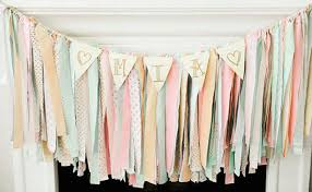 baby for baby shower 100 sweet baby shower themes for for 2018 shutterfly