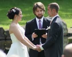 wedding officiator wedding officiants in columbus oh for your marriage ceremony