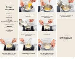 lexique cuisine lexique culinaire ferrandi