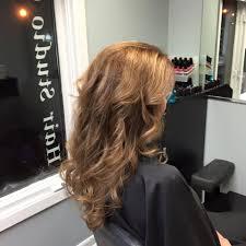 hair studio one home facebook