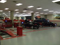 scottsdale bmw service best audi scottsdale 27 for car remodel with audi
