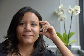 Can Laser Eye Surgery Make You Blind Woman U0027s Blindness Apparently Reversed By Stem Cell Treatment