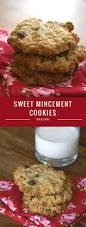 pinterest thanksgiving cookies best 25 mincemeat cookies ideas on pinterest almond joy cookies