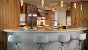Kitchen Furniture Sale Kitchen Bar Chairs Cape Town Kitchen Bar Stools Australia
