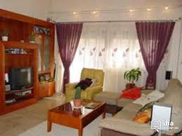 location chambre valence location el saler pour vos vacances avec iha particulier
