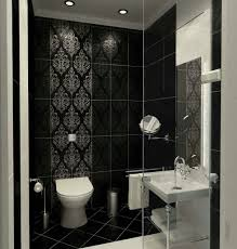 tile designs for bathroom creative bathrooms decor