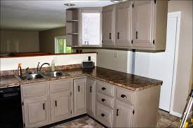 kitchen painting wood kitchen cabinets repainting cabinets
