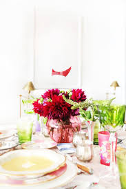 42 best small space entertaining images on pinterest small space